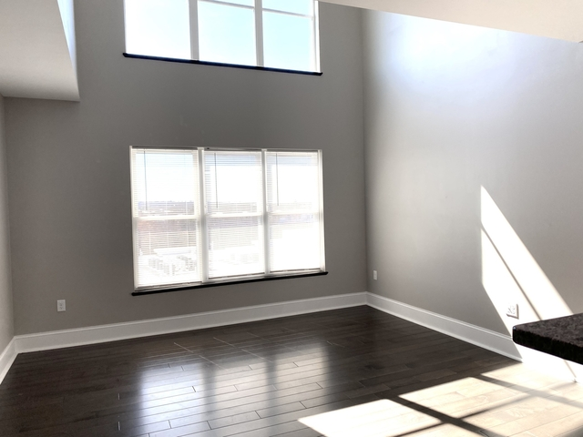 2 Bedrooms, Watertown West End Rental in Boston, MA for $3,795 - Photo 1