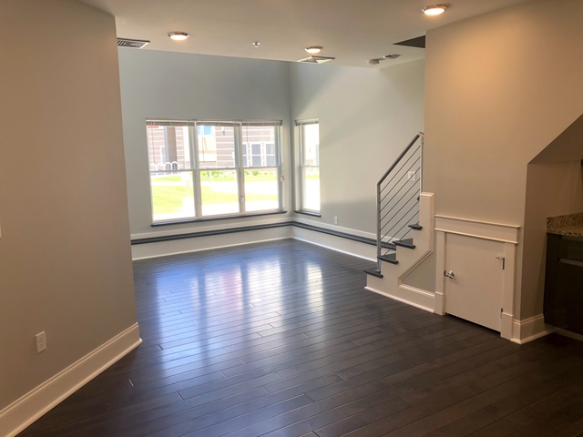 2 Bedrooms, Watertown West End Rental in Boston, MA for $3,350 - Photo 2