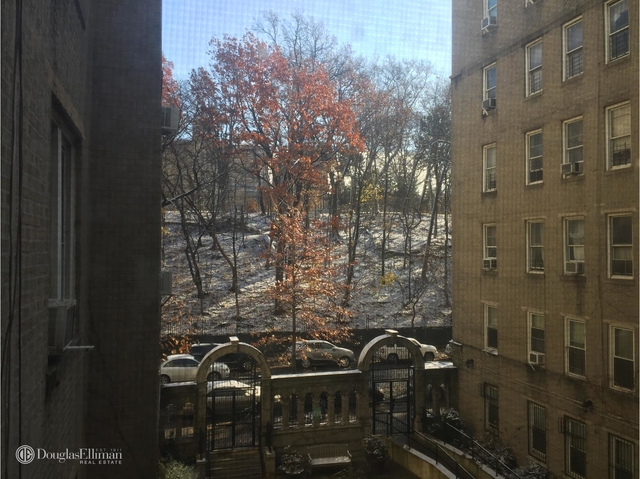 1 Bedroom, Concourse Village Rental in NYC for $1,795 - Photo 1