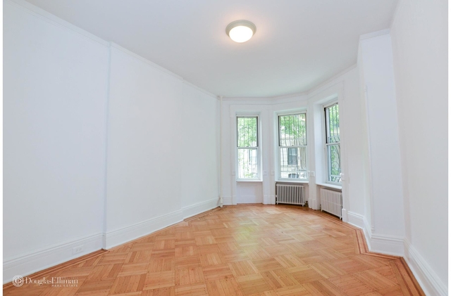 4 Bedrooms, South Slope Rental in NYC for $3,995 - Photo 2