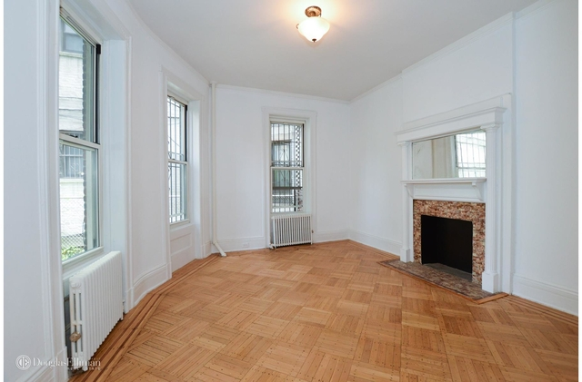 4 Bedrooms, South Slope Rental in NYC for $3,995 - Photo 1