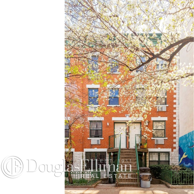 4 Bedrooms, Alphabet City Rental in NYC for $5,800 - Photo 1