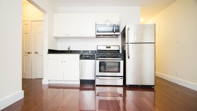 2 Bedrooms, Bedford-Stuyvesant Rental in NYC for $2,429 - Photo 1