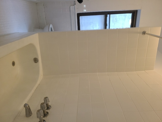 2 Bedrooms, Hamilton Heights Rental in NYC for $1,925 - Photo 1