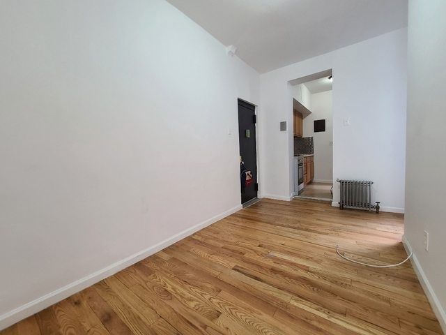3 Bedrooms, Hamilton Heights Rental in NYC for $2,017 - Photo 1