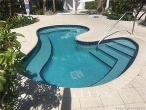 1 Bedroom, Biscayne Yacht & Country Club Rental in Miami, FL for $1,800 - Photo 2