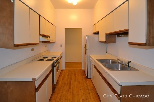 1 Bedroom, Gold Coast Rental in Chicago, IL for $2,009 - Photo 2