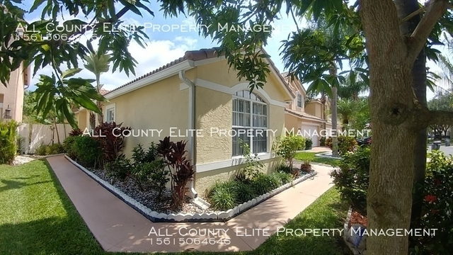 3 Bedrooms, Charleston Shores Rental in Miami, FL for $2,495 - Photo 2