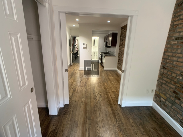 1 Bedroom, NoHo Rental in NYC for $3,625 - Photo 1