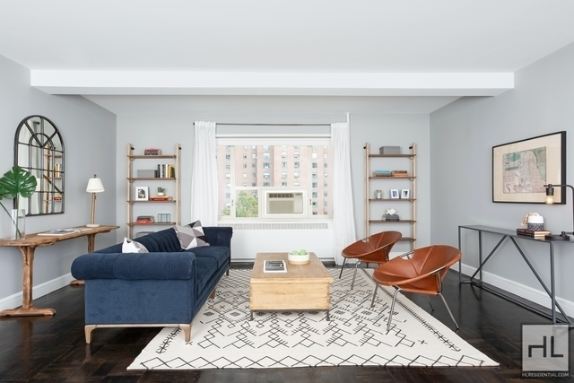 1 Bedroom, Stuyvesant Town - Peter Cooper Village Rental in NYC for $3,906 - Photo 1