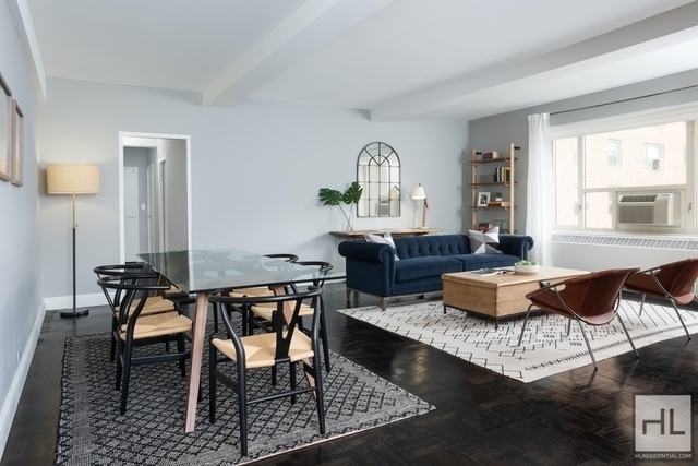 1 Bedroom, Stuyvesant Town - Peter Cooper Village Rental in NYC for $3,906 - Photo 2