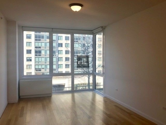 Studio, Manhattan Valley Rental in NYC for $2,548 - Photo 2