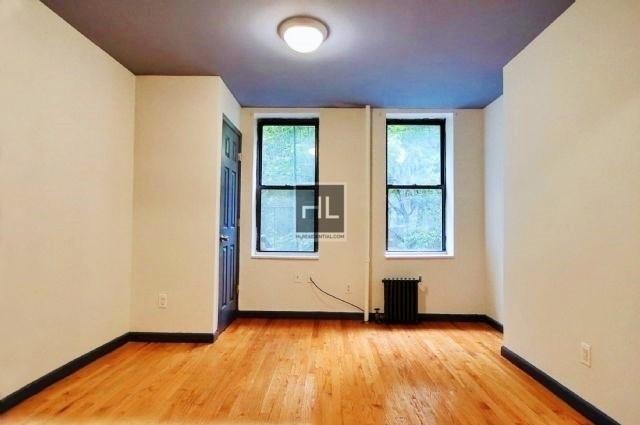 Studio, Alphabet City Rental in NYC for $2,125 - Photo 2