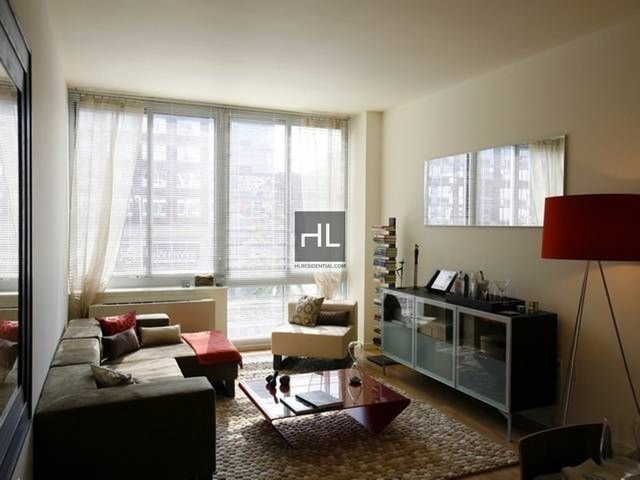 Studio, Bowery Rental in NYC for $4,295 - Photo 1