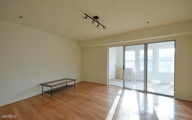 1 Bedroom, Pointe at Park Center Condominiums Rental in Washington, DC for $900 - Photo 1