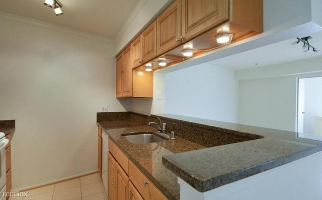 1 Bedroom, Pointe at Park Center Condominiums Rental in Washington, DC for $900 - Photo 2