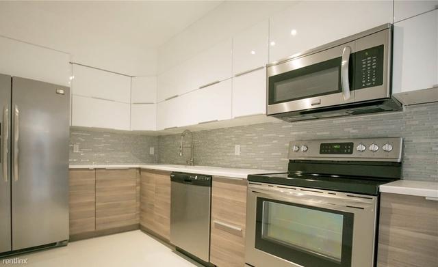 1 Bedroom, Bay Harbor Islands Rental in Miami, FL for $1,850 - Photo 1
