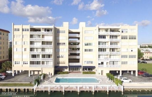 1 Bedroom, Bay Harbor Islands Rental in Miami, FL for $1,850 - Photo 2