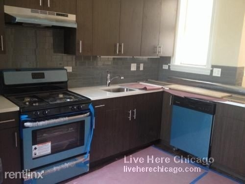 3 Bedrooms, Wrightwood Rental in Chicago, IL for $34,500 - Photo 1