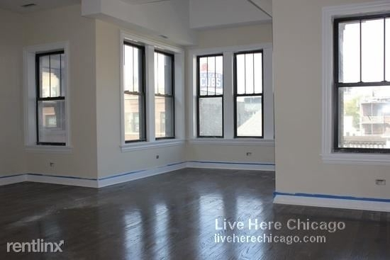 3 Bedrooms, Wrightwood Rental in Chicago, IL for $34,500 - Photo 2