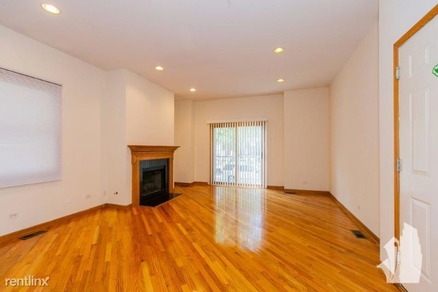 4 Bedrooms, Wrightwood Rental in Chicago, IL for $4,300 - Photo 2