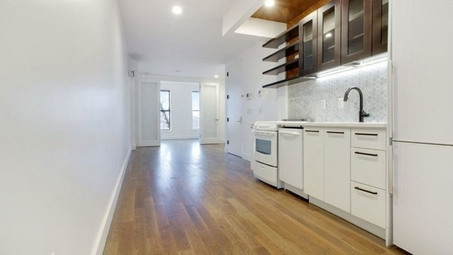 2 Bedrooms, Boerum Hill Rental in NYC for $3,299 - Photo 1
