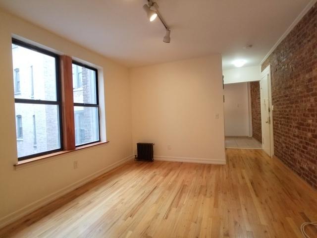1 Bedroom, Washington Heights Rental in NYC for $1,895 - Photo 1