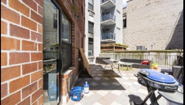 4 Bedrooms, West Village Rental in NYC for $7,900 - Photo 2
