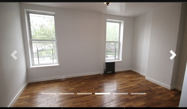 2 Bedrooms, Crown Heights Rental in NYC for $2,000 - Photo 2