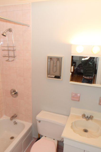 Studio, Bowery Rental in NYC for $2,290 - Photo 2