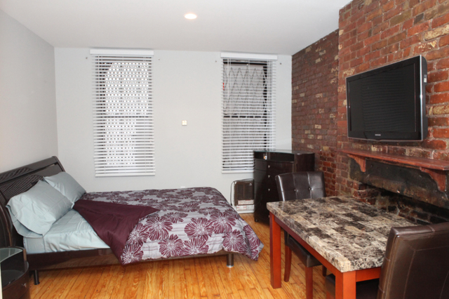 Studio, Bowery Rental in NYC for $2,290 - Photo 1