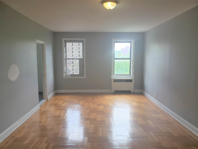 2 Bedrooms, Flatbush Rental in NYC for $2,188 - Photo 1