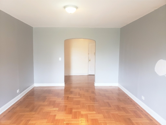 2 Bedrooms, Flatbush Rental in NYC for $2,188 - Photo 2