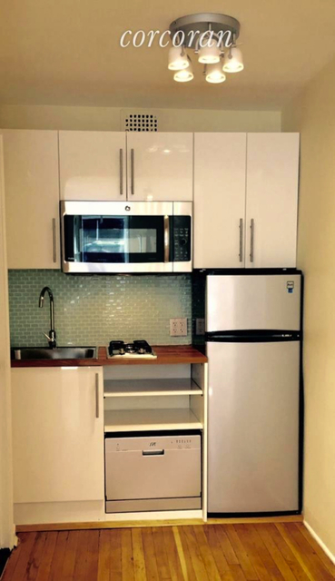 Studio, Turtle Bay Rental in NYC for $1,829 - Photo 1