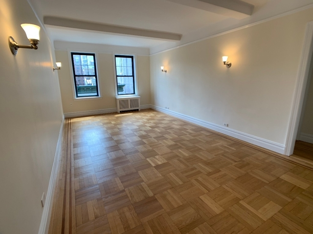 2 Bedrooms, Carnegie Hill Rental in NYC for $5,775 - Photo 2