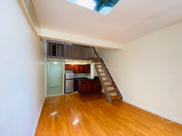1 Bedroom, Murray Hill Rental in NYC for $3,075 - Photo 2