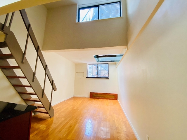 1 Bedroom, Murray Hill Rental in NYC for $3,075 - Photo 1