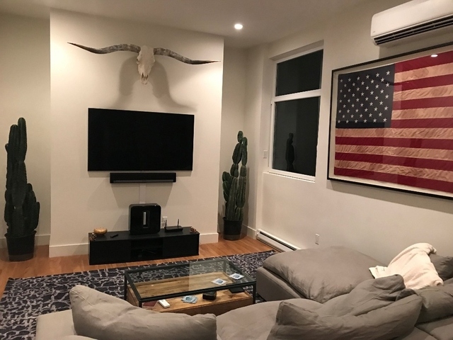 1 Bedroom, Rose Hill Rental in NYC for $6,000 - Photo 1