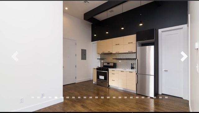 2 Bedrooms, Bushwick Rental in NYC for $2,970 - Photo 1