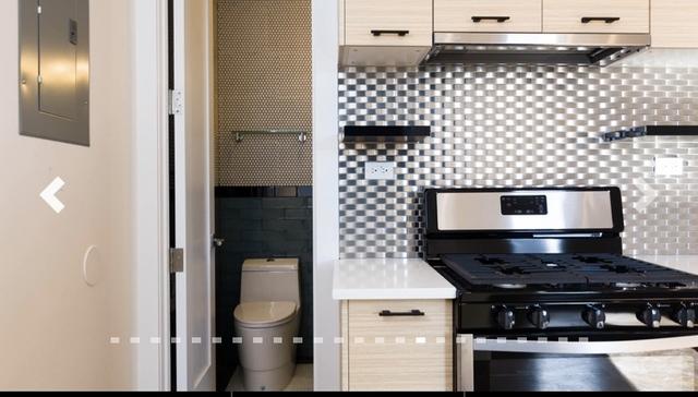 2 Bedrooms, Bushwick Rental in NYC for $2,970 - Photo 2