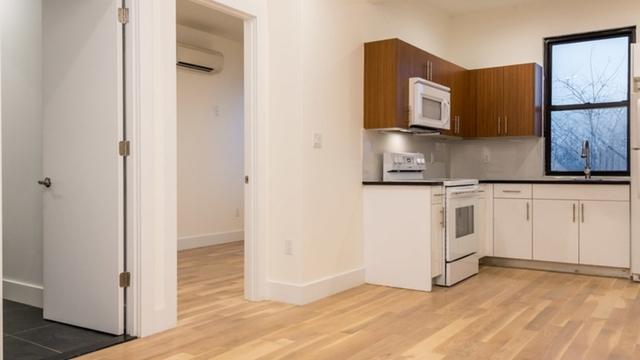 3 Bedrooms, Bushwick Rental in NYC for $3,300 - Photo 1