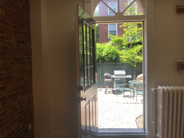 2 Bedrooms, Beacon Hill Rental in Boston, MA for $3,100 - Photo 2