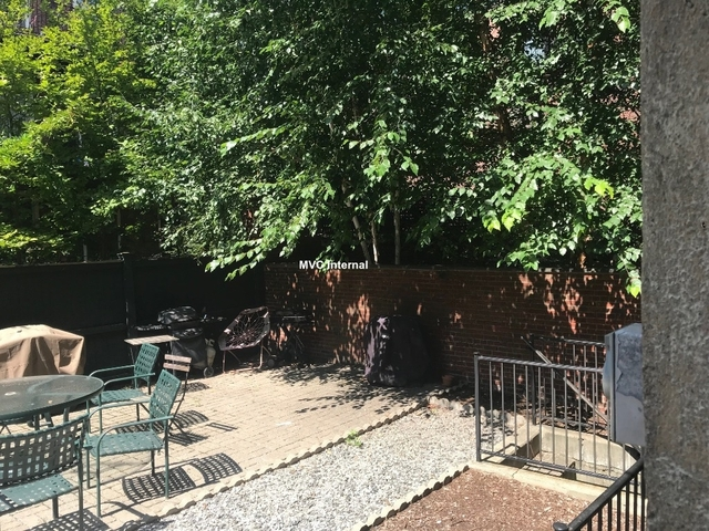 2 Bedrooms, Beacon Hill Rental in Boston, MA for $3,100 - Photo 1