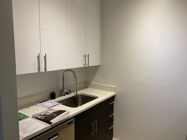 Studio, Manhattan Valley Rental in NYC for $2,523 - Photo 2