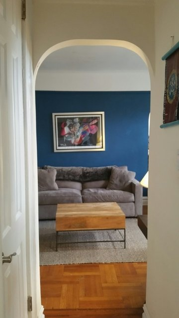 1 Bedroom, Prospect Lefferts Gardens Rental in NYC for $2,250 - Photo 1