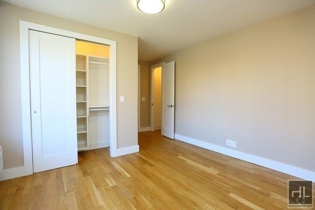 1 Bedroom, Manhattan Valley Rental in NYC for $5,045 - Photo 2