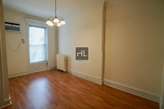 1 Bedroom, Carroll Gardens Rental in NYC for $2,300 - Photo 2