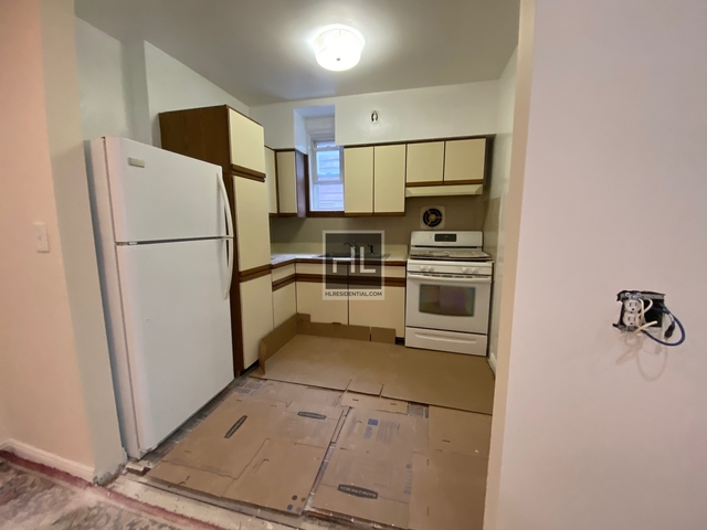 3 Bedrooms, Rego Park Rental in NYC for $2,799 - Photo 2