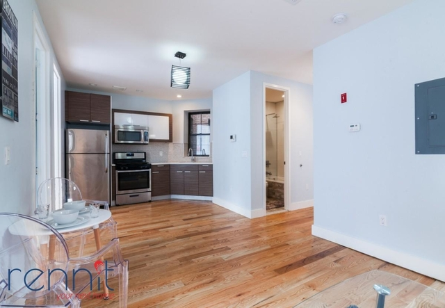 4 Bedrooms, Crown Heights Rental in NYC for $3,200 - Photo 2