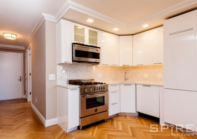 2 Bedrooms, Yorkville Rental in NYC for $5,833 - Photo 1